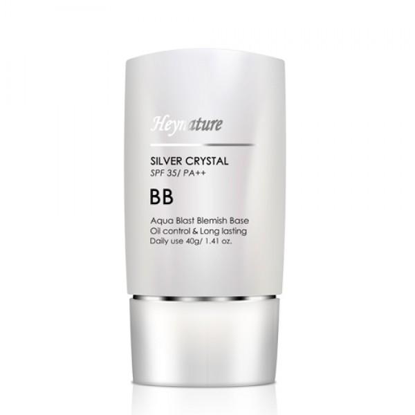Aqua Blast BB Cream 40g