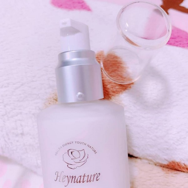 Erseongcho Lotion 100ml