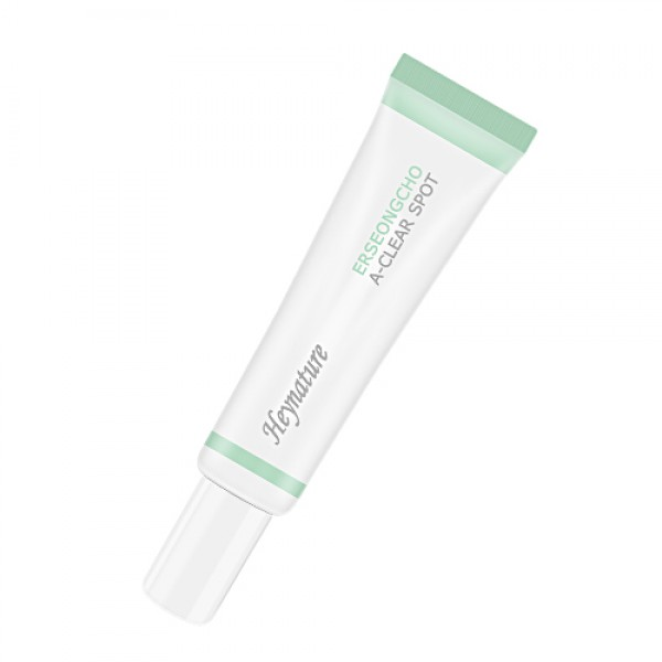 Erseongcho A-Clear Spot 15ml