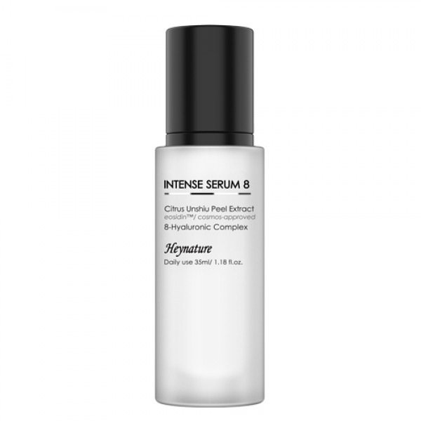 Intense Serum 8 35ml