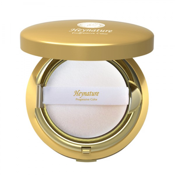 60% off Nude Brightening Power Pact  9.5g (EXP:202...